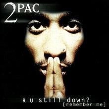R U Still Down