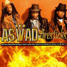 Firesticks