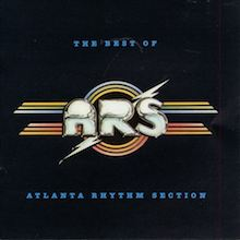 The Best Of Atlanta Rhythm