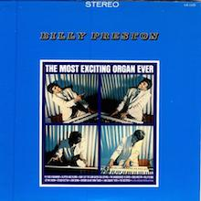The Most Exciting Organ Ever