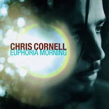 Euphoria Morning