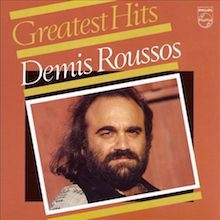 Greatest Hits (1971 - 1980)
