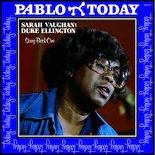 Duke Ellington Songbook 1