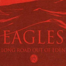 Long Road Out Of Eden (Deluxe)