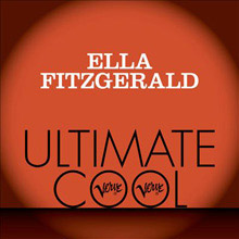 Ella Fitzgerald: Verve Ultimate Cool