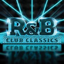 R&B Club Classics