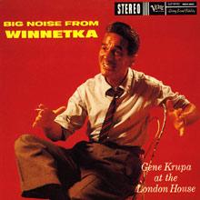 The Big Noise from Winnetka 1959