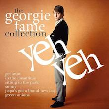 Yeh Yeh: The Collection