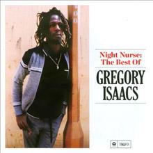 Night Nurse: The Best Of