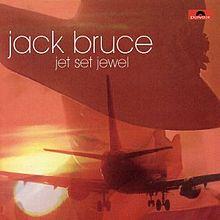 Jet Set Jewel
