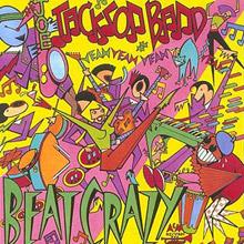 BeatCrazy