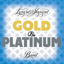 Gold & Platinum