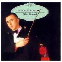 Tenement Symphony