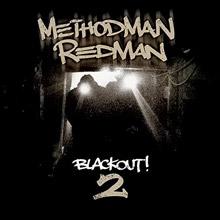 Blackout! 2