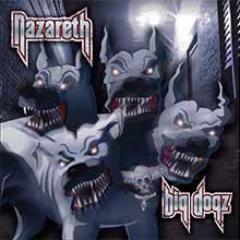 Big Dogz