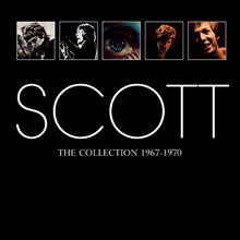 The Collection 1967-70
