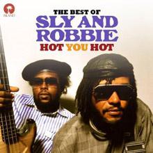 Hot You Hot