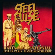 Rastafari Centennial: Live in Paris – Elysee Montmartre