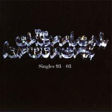 Singles 93–03