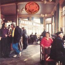 Muswell Hillbillies (Reissue)