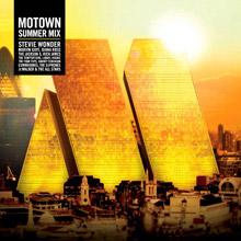 Motown Summer Mix