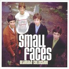Small Faces: Ultimate Collection
