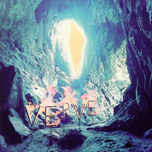 The Verve Udiscover
