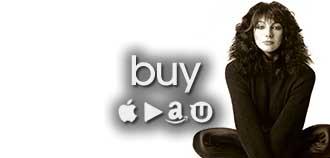 kate-bush-buy-button.jpg