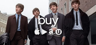 The Beatles Buy