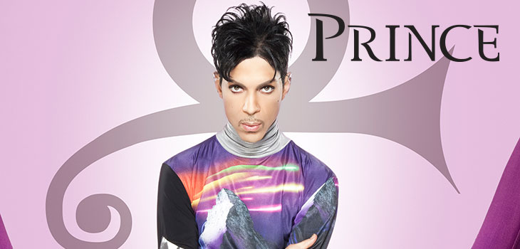 prince - diamonds and pearls mp3 download free