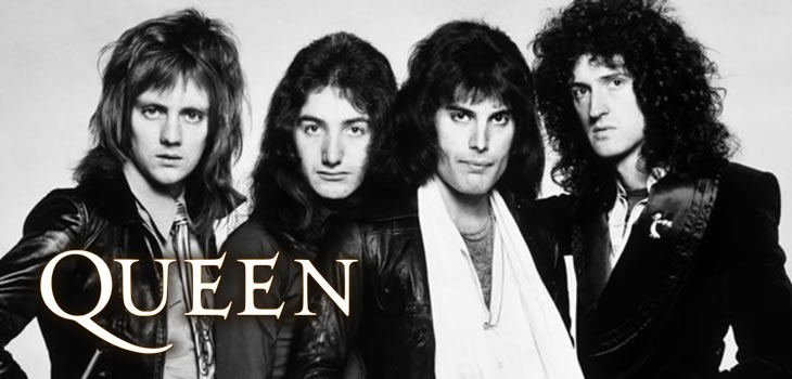 Image result for queen band images