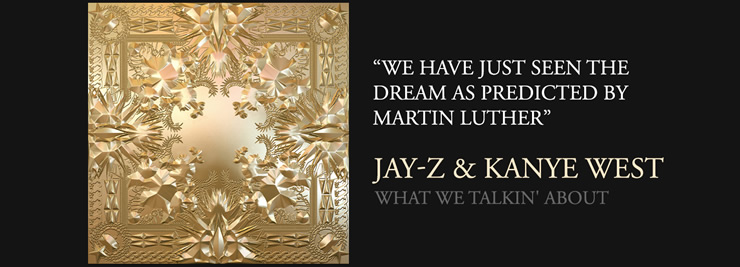 Martin Luther King speech in Washington
