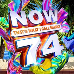 Now 74