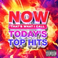 Now That's What I Call Today's Top Hits playlist