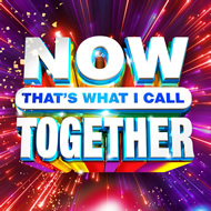 Now That's What I Call Together playlist