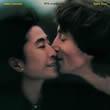 John Lennon - Milk and Honey