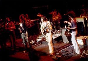 John Lennon - Some Time In New York City