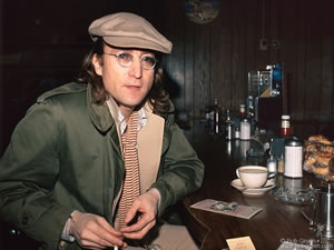 John Lennon - Rock'n'Roll
