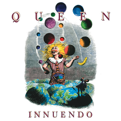 http://media.udiscovermusic.com/img/essentials/Queen/albums-400x400/innuendo.jpg