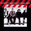 U2 - How To Dismantle An Atomatic Bomb