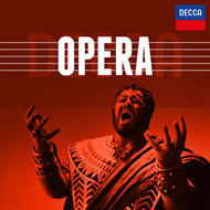 Deccas Great Moments in Opera