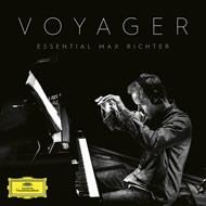 Voyager – Essential Max Richter