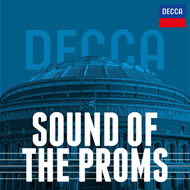 Sounds Of The Proms 2019