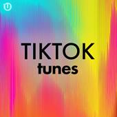 TikTok Tunes