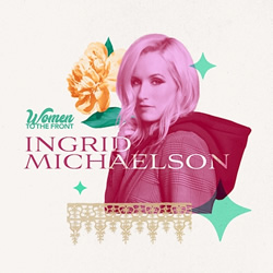 Ingrid Michaelson playlist
