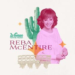 Reba McEntire playlist