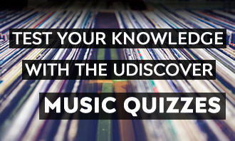 Music Quiz Udiscovermusic