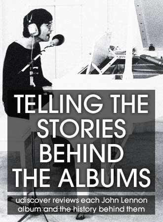 John Lennon -
