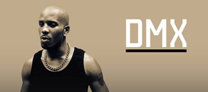Ruff Ryders | uDiscover