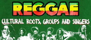 Best Reggae Singers: 20 Of Reggae's Greatest Voices | uDiscover